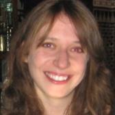 Michela Diodato