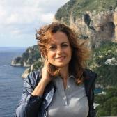 Valeria  Russo