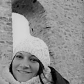 Gaia Randazzo