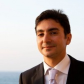 Marco Bennardo