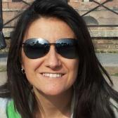 Francesca Formica Ainis