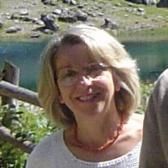 Isabella Chenet
