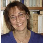 Rosamaria Barrese
