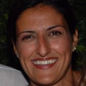 Stefania Mulas