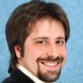 Giovanni Lacetera