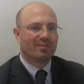 Federico Alimontani