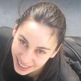 Valentina Piersanti