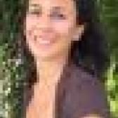 Claudia Onnis