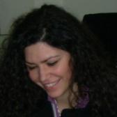 Valeria Caliendo