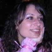 Paola Franceschetti