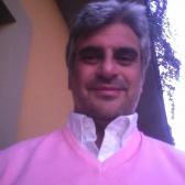 Gaetano Fabio Sanfilippo