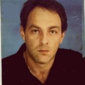 Giuseppe Gioioso