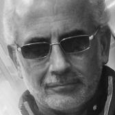 Maurizio Ricca