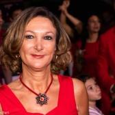 Claudia Salvi