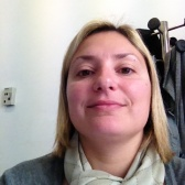 Fabiana Cocco