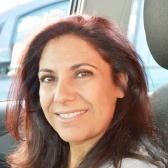 Salima Salis