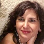 Daniela Medda