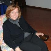 Luisa Voci