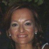 Caterina Mignone