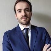 Ludovico Carino